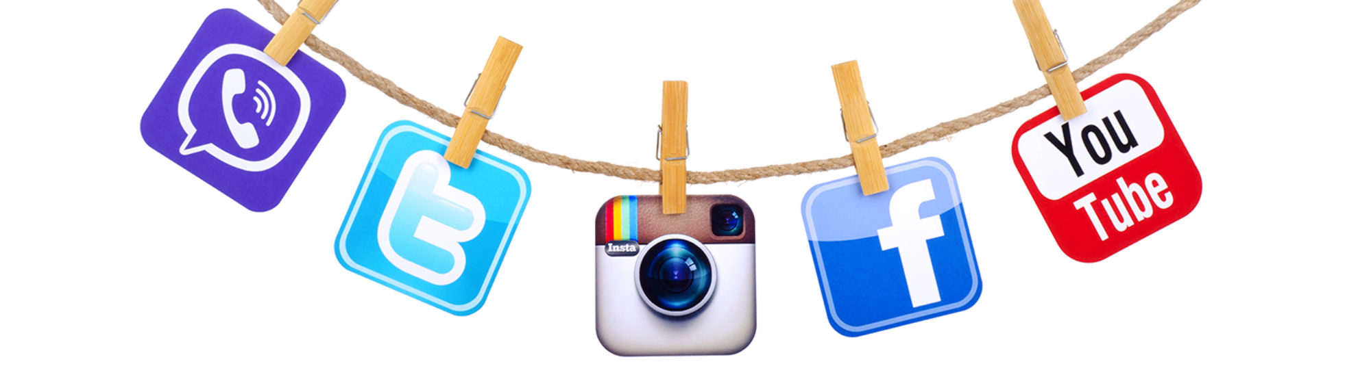 5 Reasons for Building a Business on Instagram